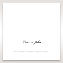 embossed-date-wedding-place-card-design-DP14131