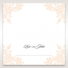 embossed-floral-frame-reception-place-card-stationery-item-DP15106