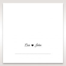 embossed-frame-wedding-place-card-stationery-DP116025