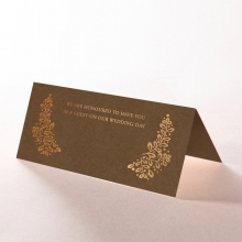 enchanted-crest-wedding-stationery-place-card-DP116084-NC-MG