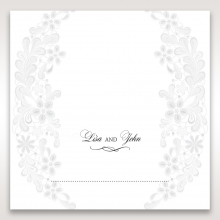 everlasting-love-wedding-stationery-table-place-card-DP14061