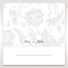 exquisite-floral-pocket-wedding-stationery-table-place-card-DP19764