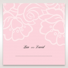 exquisitely-embossed-floral-pocket-wedding-place-card-stationery-item-DP114034-PK