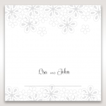 floral-cluster-wedding-reception-table-place-card-stationery-design-DP14119
