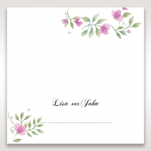 floral-gates-wedding-venue-table-place-card-stationery-item-DP15018