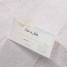 floral-laser-cut-elegance-wedding-place-card-LPP11680