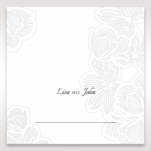 floral-laser-cut-elegance-wedding-reception-table-place-card-DP11680