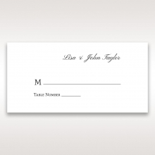 fragrance-place-card-stationery-design-PAB11904