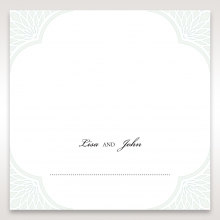 framed-elegance-reception-place-card-stationery-design-DP15104