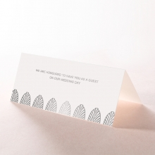 gilded-decpdence-wedding-venue-place-card-stationery-DP116079-GK-MS