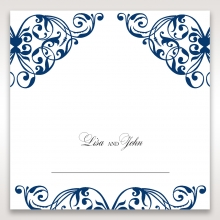 graceful-ivory-pocket-reception-place-card-DP114048-WH