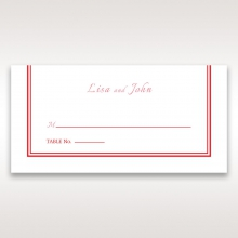 graceful-wedding-place-card-stationery-design-PAB11007
