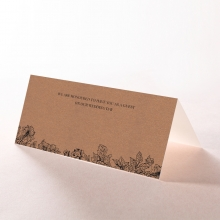 hand-delivery-reception-table-place-card-stationery-DP116063-NC