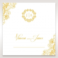 imperial-glamour-with-foil-wedding-place-card-DP116022-WH
