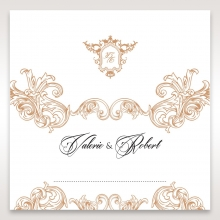 imperial-pocket-wedding-venue-place-card-stationery-item-DP11019