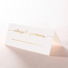 infinity-reception-place-card-stationery-item-DP116085-GW-GG