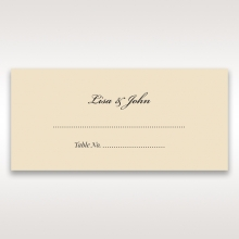 ivory-victorian-charm-wedding-reception-place-card-LPP114111-PR