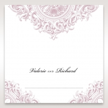 jewelled-elegance-table-place-card-DP11591