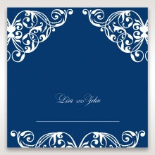 jewelled-navy-half-pocket-reception-place-card-stationery-design-DP114049-BL