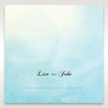 kaleidoscope-love-wedding-stationery-place-card-DP15028