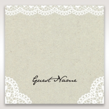 letters-of-love-wedding-venue-table-place-card-stationery-design-DP15012