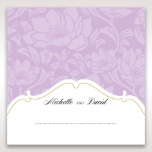majestic-gold-floral-reception-table-place-card-stationery-design-DP114028-PP
