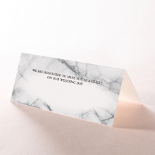 marble-minimalist-reception-table-place-card-stationery-DP116115-PK