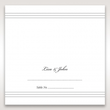 marital-harmony-wedding-reception-place-card-stationery-DP19765