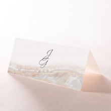 moonstone-wedding-stationery-place-card-design-DP116106-DG