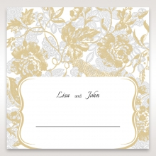 opulent-gold-floral-frame-wedding-reception-place-card-stationery-DP114085-YW