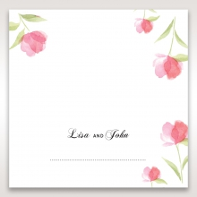 petal-perfection-place-card-DP15019