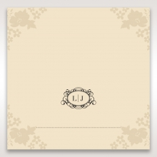 precious-pearl-pocket-reception-table-place-card-stationery-design-DP11101