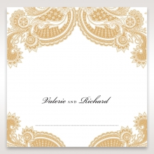 prosperous-golden-pocket-table-place-card-stationery-design-DP11045