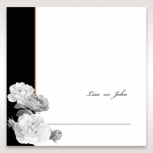 rose-gold-flowers-wedding-reception-place-card-design-DP114084-YW