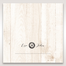 rustic-woodlands-place-card-stationery-item-DP114117-WH