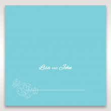seaside-splendour-wedding-reception-table-place-card-stationery-item-DP13667