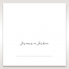simply-rustic-wedding-place-card-stationery-design-DP115085