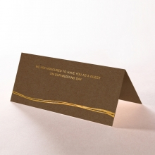 timber-imprint-reception-place-card-DP116093-NC-GG