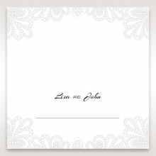 vintage-doiley-lace-place-card-stationery-item-DP14116