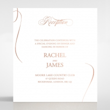 a-polished-affair-reception-stationery-DC116088-GW-RG
