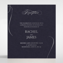 a-polished-affair-reception-stationery-card-DC116088-GB-GS