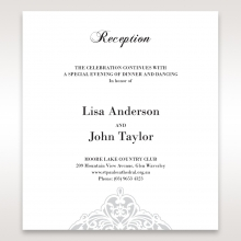 an-elegant-beginning-wedding-reception-card-DC14522