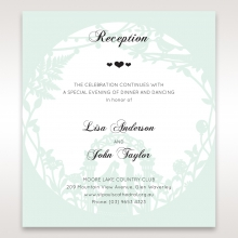 arch-of-love-reception-invitation-card-design-DC14067