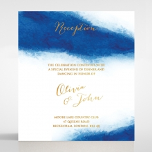at-twilight--with-foil-wedding-stationery-reception-invitation-DC116127-TR-MG