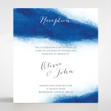at-twilight-wedding-reception-invite-card-DC116133-TR