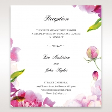 black-framed-floral-pocket-wedding-stationery-reception-invite-DC114033-PP