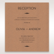 blissfully-rustic--laser-cut-wrap-reception-invite-card-design-DC115057