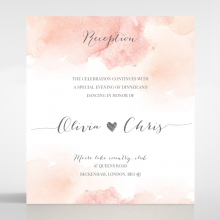 blushing-rouge-reception-stationery-invite-card-DC116132-TR