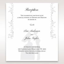 bridal-romance-wedding-reception-enclosure-card-design-DC12069