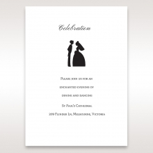 bridal-silhouettes-digital-reception-invitation-CAB11506